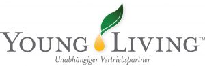 logo-links-oben
